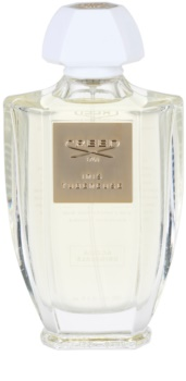 Creed Acqua Originale Iris Tubereuse Eau de Parfum för Kvinnor