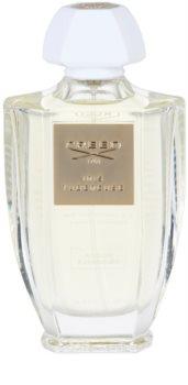 Creed Acqua Originale Iris Tubereuse Eau de Parfum für Damen