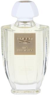 Creed Acqua Originale Iris Tubereuse parfémovaná voda pro ženy