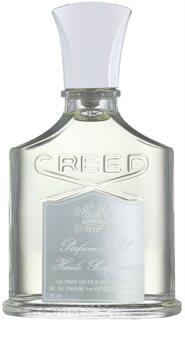 Creed Aventus óleo corporal para homens 75 ml