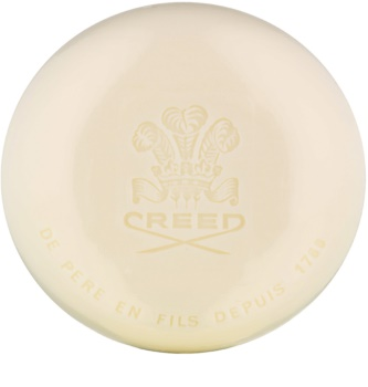 Creed Aventus parfémované mýdlo pro muže