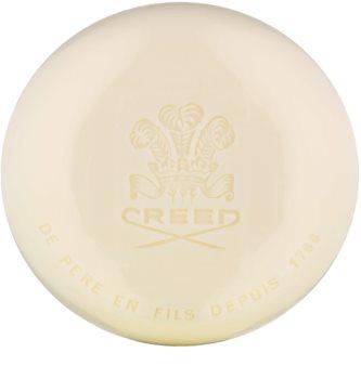 Creed Aventus perfumed soap for Men