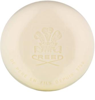 Creed Aventus sapun parfumat pentru bărbați