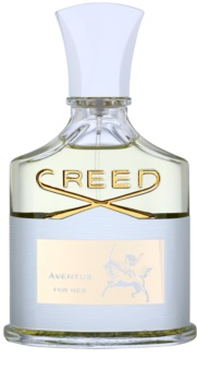 Creed Aventus Eau de Parfum voor Vrouwen