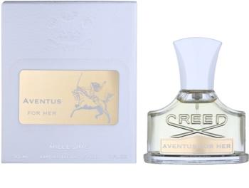 Creed Aventus Eau de Parfum voor Vrouwen  30 ml