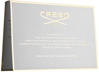 Creed Aventus eau de parfum da donna