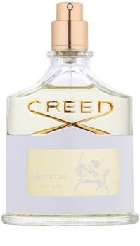 perfume aventus mujer