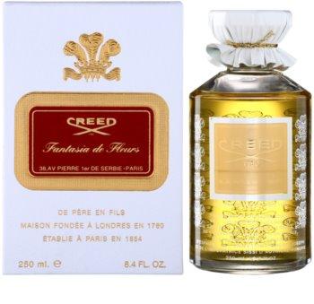 Creed Fantasia De Fleurs Eau de Parfum til kvinder