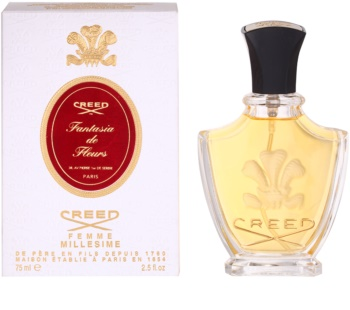 Creed Fantasia De Fleurs parfumska voda za ženske
