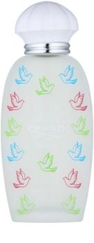 Creed For Kids eau de parfum sin alcohol para niños