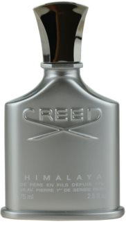 Creed Himalaya parfumska voda za moške