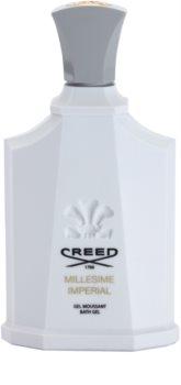 Creed Millésime Impérial gel de ducha unisex