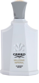 Creed Millésime Impérial sprchový gel unisex