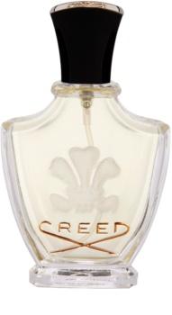 Creed Jasmin Impératrice Eugénie parfémovaná voda pro ženy