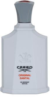 Creed Original Santal Shower Gel Unisex