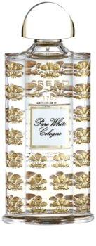 Creed Pure White Cologne Eau de Parfum Unisex
