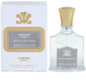 Creed Royal Mayfair Eau deParfum unissexo