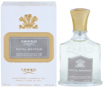 Creed Royal Mayfair parfumovaná voda unisex