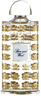 Creed Spice & Wood eau de parfum unisex