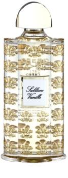 Creed Sublime Vanille Eau de Parfum mixte