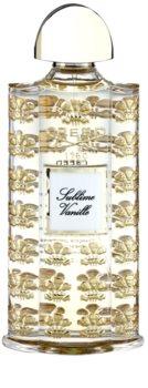 Creed Sublime Vanille parfumska voda uniseks