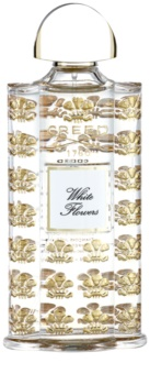Creed White Flowers Eau de Parfum for Women