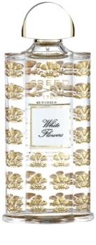 Creed White Flowers Eau de Parfum Naisille