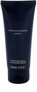Cristiano Ronaldo Legacy After Shave Balsam für Herren