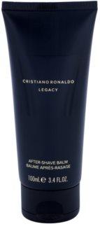 Cristiano Ronaldo Legacy borotválkozás utáni balzsam uraknak