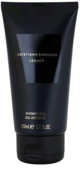 Cristiano Ronaldo Legacy Duschgel für Herren