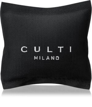 Culti Car Mediterranea άρωμα για αυτοκίνητο