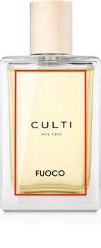 Culti Spray Fuoco parfum d'ambiance