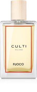 Culti Spray Fuoco room spray