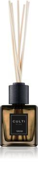 Culti Decor Oficus aroma diffuser with filling