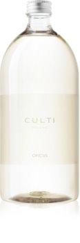 Culti Refill Oficus aroma für diffusoren