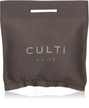 Culti Home Oficus ruhaillatosító