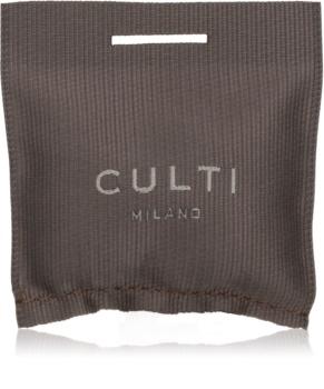 Culti Home Oficus ароматизатор для белья