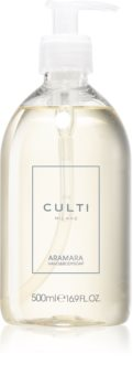 Culti Stile Aramara Liquid Soap for Hands and Body