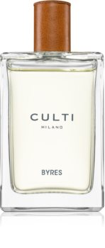 Culti Byres парфюмированная вода унисекс