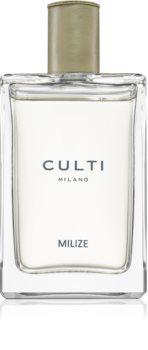 Culti Milize Eau de Parfum mixte