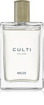 Culti Milize Eau de Parfum Unisex
