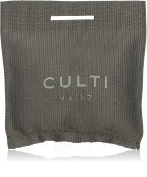 Culti Home Era wardrobe air freshener