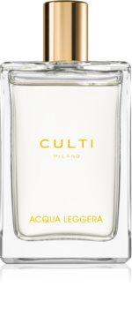 Culti Acqua Leggera парфюмна вода