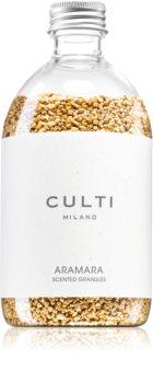 Culti Home Aramara scented granules