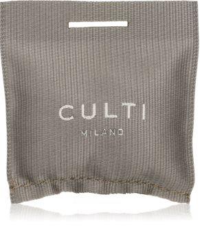 Culti Home Mediterranea wardrobe air freshener