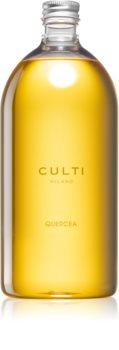 Culti Refill Quercera aroma für diffusoren