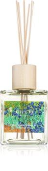 Culti Van Gogh Irises aroma difuzer s punjenjem