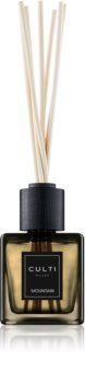 Culti Decor Mountain aroma diffuser with filling