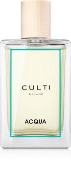 Culti Spray Acqua room spray