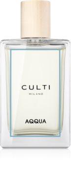 Culti Spray Aqqua room spray